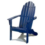 $69 Adirondack Chairs at World Market