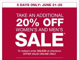 gap-20-off-sale