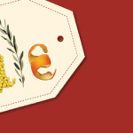 L'Occitane Sale – Up to 50% Off