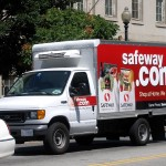 Free Delivery on Groceries at Safeway.com