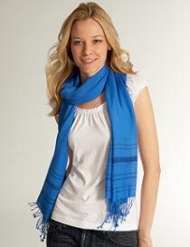 scarf-ann-taylor-loft
