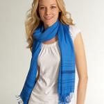104 Items Under $20: Ann Taylor LOFT Sale