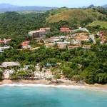 $499 – One Week Dominican Republic All-Inclusive