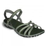 Teva Sandals from $15 + Free Shipping