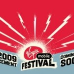 Free Tickets to Virgin Mobile Music Festival