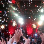 Buy One, Get One Free Concert Tickets: Live Nation