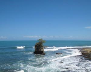 costa-rica-caribbean-coast