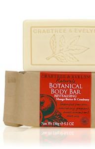 crabtree-evelyn-body-bar