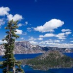 This Weekend: Free Day-Use at US National Parks