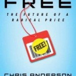 """$0 – """"Free"""" by Bestselling Author Chris Anderson"""
