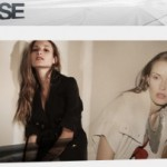 Gilt Fuse: Sample Sales on a Budget (from Gilt Groupe)