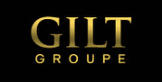 gilt-groupe-logo
