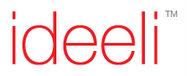 ideeli-logo