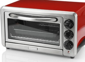 red slice empire small toaster product appliances kitchenaid