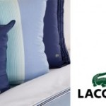 Lacoste & Calphalon Boutique from $8.00