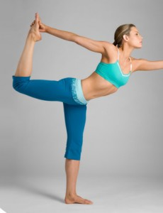 lululemon-athletica-yoga