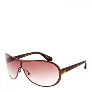 marc-marc-jacobs-sunglasses