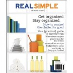 $5 – Real Simple Magazine 1-Year Subscription