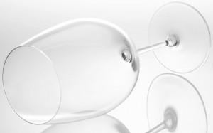 riedel-wine-glasses