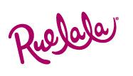 rue-la-la-logo