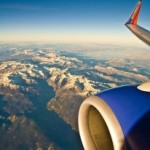 $30 to $90 Flights on Southwest: 48-Hour Sale