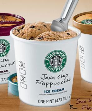 starbucks-ice-cream