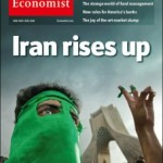 12 Issues of The Economist – $12