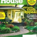 $5 – This Old House Magazine 1-Year Subscription +14 more