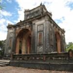 SF to Ho Chi Minh City, Vietnam – $594 RT