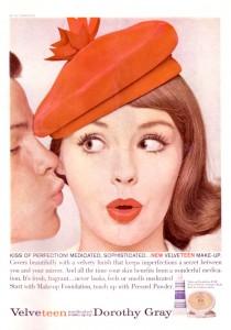 vintage-makeup-ad