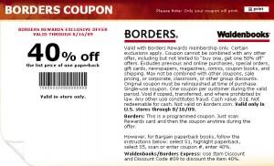 borders-books-coupon