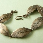 Etsy Finds: Vintage Jewelry