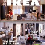 Monthly Super Deals from the IKEA 2010 Catalog