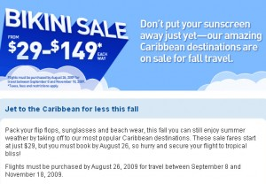 jet-blue-bikini-sale