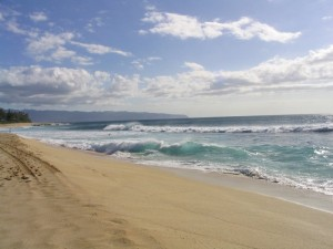 oahu-pipeline-beach