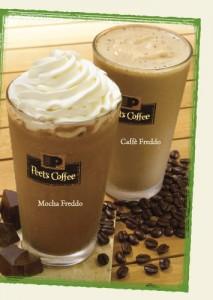 peets-coffee-free-freddo