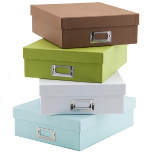 seejanework-letter-box