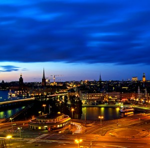stockholm-sweden-night
