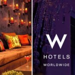 W Hotels – Travel Sample Sale @ Rue La La