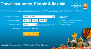 world-nomad-travel-insurance