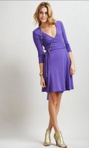 american-apparel-dress