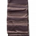 br-scarf