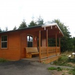 cabin-oregon