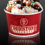 Free Food Friday: 7 New Freebies (+Cold Stone)