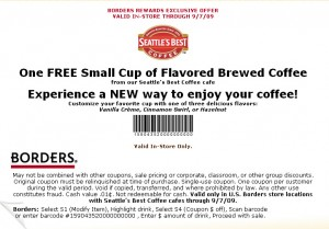 free-seattles-best-coffee