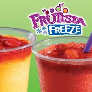 fruitista-freeze-coupon