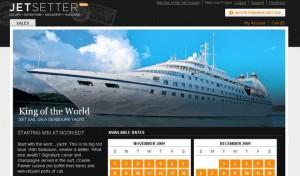 jetsetter-screenshot