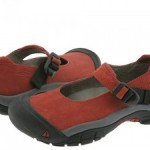 Keen Shoes from $22.50 @ 6pm.com