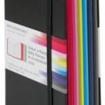Moleskine Journal Sample Sale @ Gilt Groupe