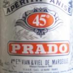 pastis-prado